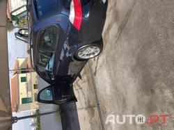 BMW 520 Pack M 177cv
