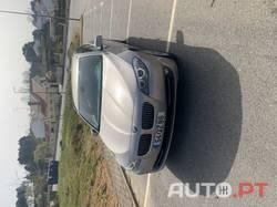 BMW 520 520d Touring Auto