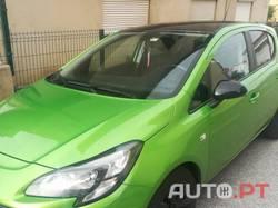 Opel Corsa Color edition 1.3