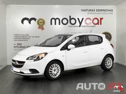 Opel Corsa 1.3CDTi Enjoy