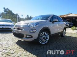 Fiat 500X 1.6 MJ Openning Edition S&S