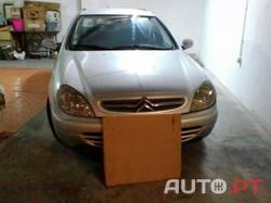 Citroen Xsara Break XS