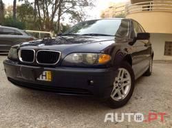 BMW 316 L