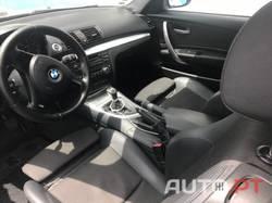 BMW 118 KIt M
