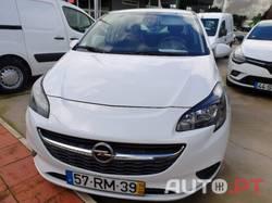 Opel Corsa E 1.3 CDTI Enjoy