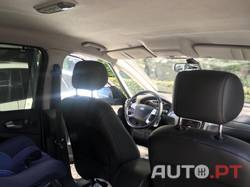 Ford S-Max titaniun