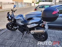 BMW R 800