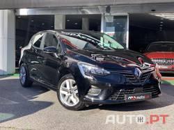 Renault Clio 1.0 SCE ZEN