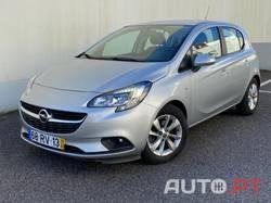 Opel Corsa 1.3 Cdti Dynamic 95cv (NACIONAL)