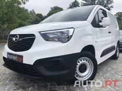 Opel Combo 1.6 DT S/S ENJOY