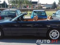 BMW 320 320 i