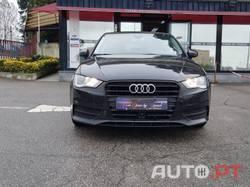 Audi A3 Sportback 1.6 TDI ULTRA AMB.