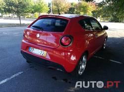 Alfa Romeo Mito 028